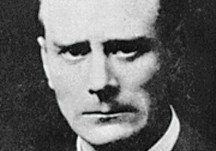 Liam Mellows