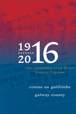 Centenary Programme | Galway County Council