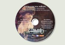 The soldiers of Cumann na mBan - Brian O'Higgins