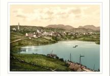 Clifden 1916