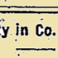 From the Papers 22 January 1916: Discord in County Galway as Volunteers are Recruited