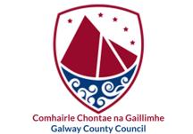 Galway County Council Gaillimh 2016 - Cuimhneamh