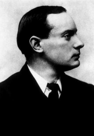 Patrick Pearse | By Weekly Irish Times (ComeHeretoMe) [Public domain], via Wikimedia Commons
