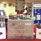 Ballybane Library - 1916 Exhibition