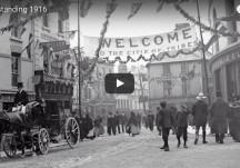 Understanding 1916 - Film