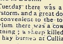 County Football Championship 1916