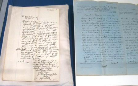 Constable Whelan Inquest