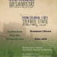 From Colonial State to Free State, What they said ...