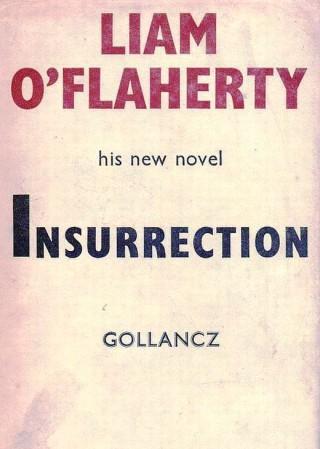 Insurrection (1950)