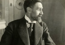 REMEMBERING CASEMENT IN CONAMARA