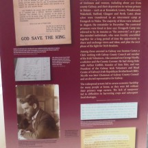 From Colonial State to Free State (Tuam Library)