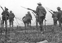 Galway and the Somme