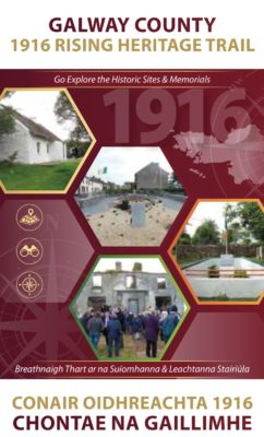Galway County-1916 Rising Heritage Trail .PDF