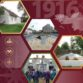 Galway County 1916 Rising Heritage Trail .PDF