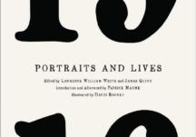 1916 Portaits and Lives: Éamonn Ceannt