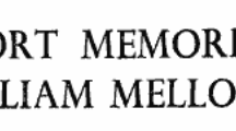 Gort Memorial to Liam Mellows