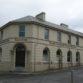 Headford Barracks