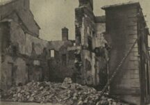 Galway County During the Irish War of Independence, 1919–1921 — Digital Heritage Project